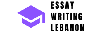 Essay Writing Lebanon